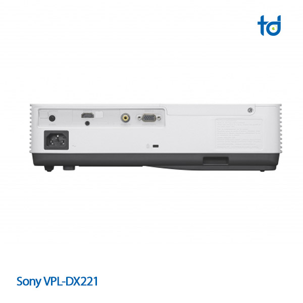 Interface DX221 -2-tranduccorp.vn