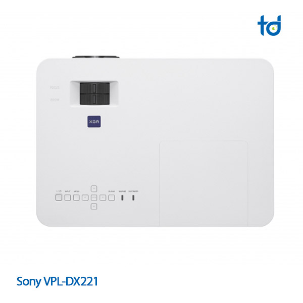 Top DX221 -3-tranduccorp.vn