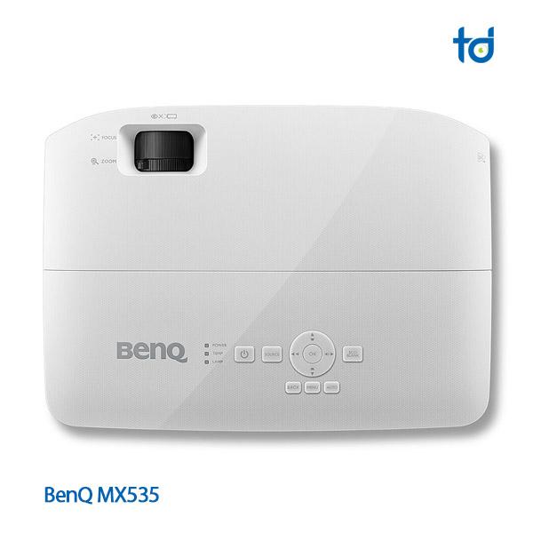 Top MX535 -tranduccorp.vn