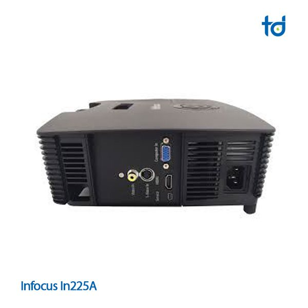 dlp-in225a-back-tranduccorp.vn