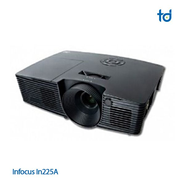 dlp-in225a-front -2-tranduccorp.vn