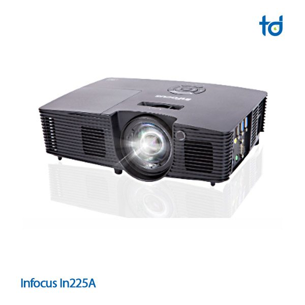 dlp-in225a-front-tranduccorp.vn