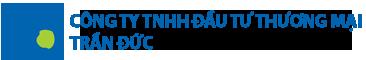 Logo-tranducorp.vn