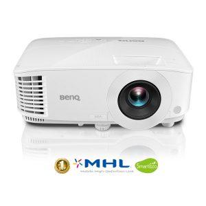 Máy chiếu BenQ MW612 -tranduccorp.vn