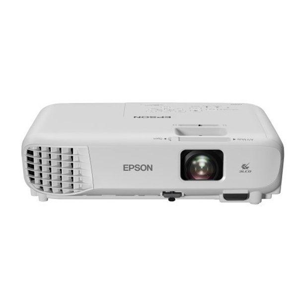 Máy chiếu Epson EB-X05 -tranduccorp.vn