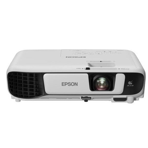 Máy chiếu Epson EB-X41 -tranduccorp.vn