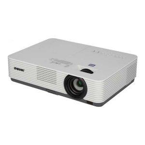 Máy chiếu Sony VPL-DX271-tranduccorp.vn