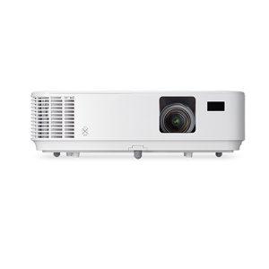 Máy chiếu đa năng NEC NP-VE303G -tranduccorp.vn