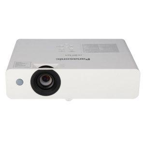 Máy chiếu Panasonic PT-LB303 tranduccorp.vn