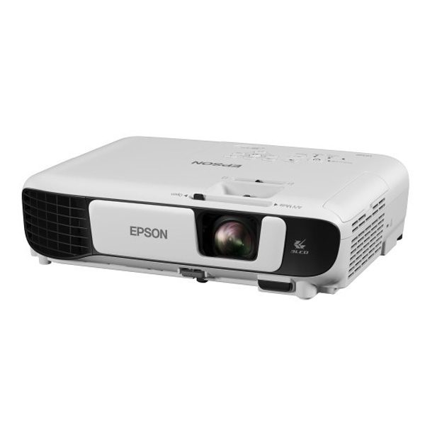projector X41 -3- tranduccorp.vn