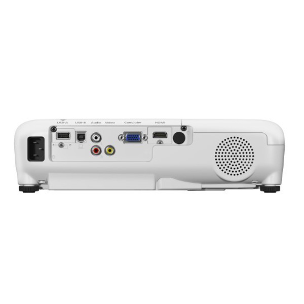 projector X41 -6- tranduccorp.vn