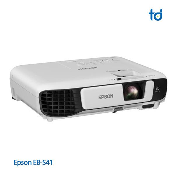 projector s41 -2-tranduccorp.vn