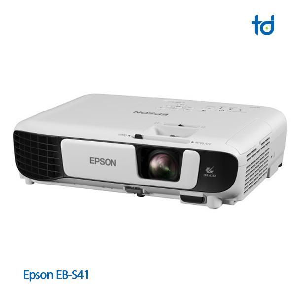 projector s41 -3-tranduccorp.vn