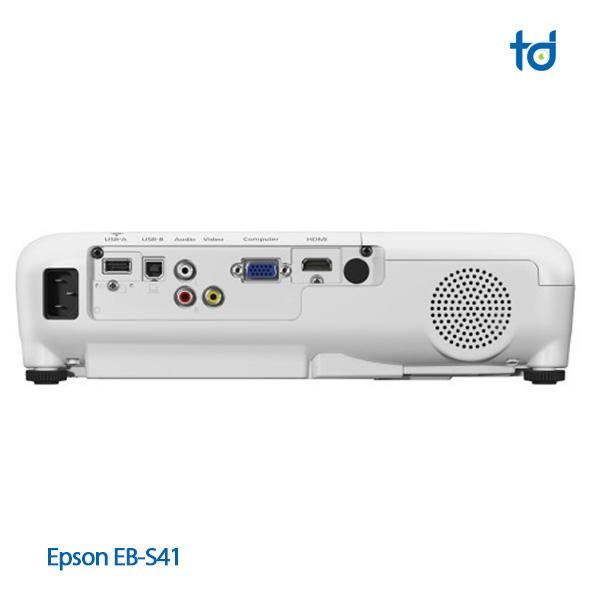 projector s41 -5-tranduccorp.vn