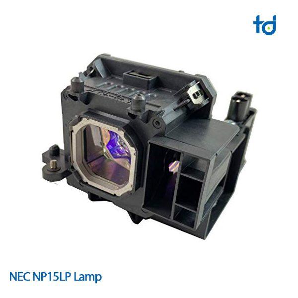 Bóng đèn máy chiếu NEC NP-M271XG tranduccorp.vn