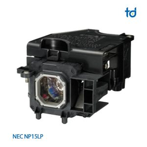 Bóng đèn máy chiếu NEC NP-M311WG -tranduccorp.vn
