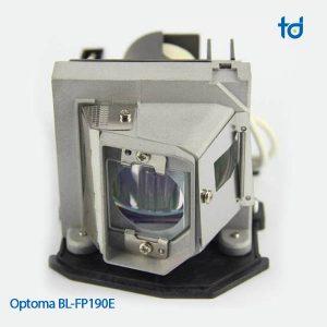 Bóng đèn máy chiếu Optoma 3DW1 BL FU185A Lamp -tranduccorp.vn