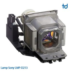 Bóng đèn máy chiếu Sony VPL-DX140 Lamp Sony LMP-D213 -tranduccorp.vn