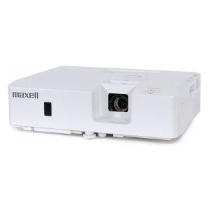 Máy chiếu Maxell MC-EX353E -tranduccorp.vn