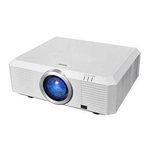 Máy chiếu SMX MX-L10000X -tranduccorp.vn