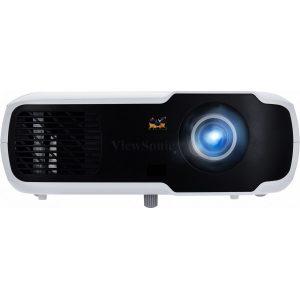 Máy chiếu ViewSonic PA502SP -tranduccorp.vn