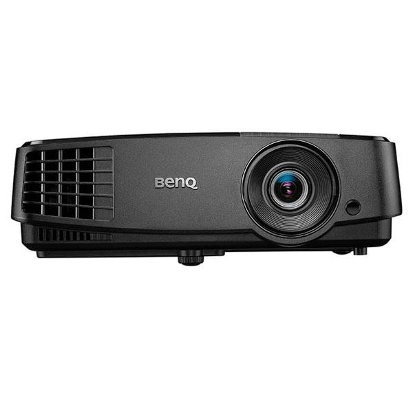 Máy chiếu BenQ MS506 -tranduccorp.vn