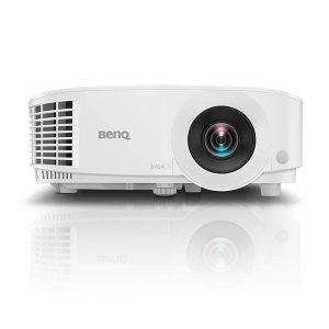 Máy chiếu BenQ MS610-tranduccorp.vn