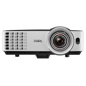 Máy chiếu BenQ MX631ST -tranduccorp.vn