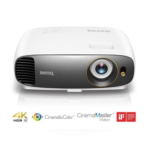 Máy chiếu BenQ W1700M 4K -tranduccorp.vn