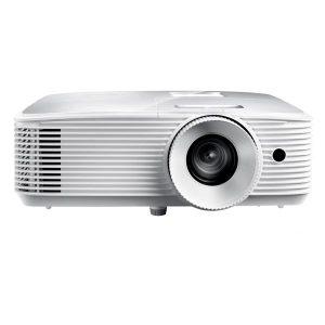 Máy chiếu Optoma HD29H -tranduccorp.vn