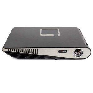 Máy chiếu LED Optoma ML1500E -tranduccorp.vn