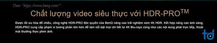video-sieu-thuc