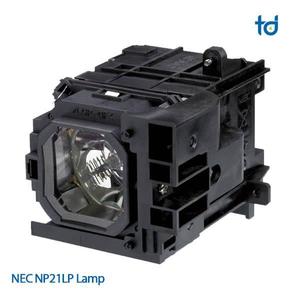 Bóng đèn máy chiếu NEC NP-PA500U - NEC NP21LP-tranduccorp.vn