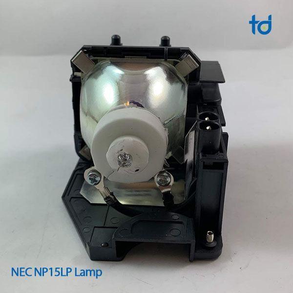 NP-m230X-NP15LP Lamp 2