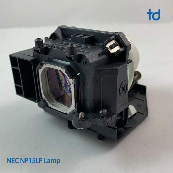 NP-m230X-NP15LP Lamp -tranduccorpvn
