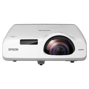 Máy chiếu Epson EB-530 -tranduccorp.vn