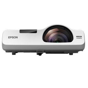 Máy chiếu Epson EB-535W -tranduccorp.vn