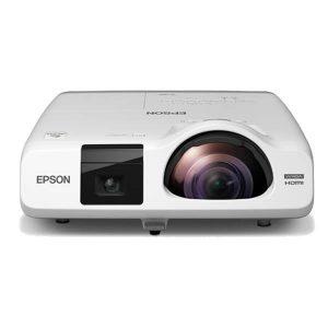 Máy chiếu Epson EB-536WI -tranduccorp.vn