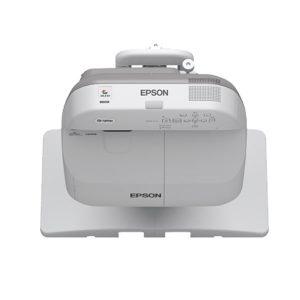 Máy chiếu Epson EB-585WI -tranduccorp.vn