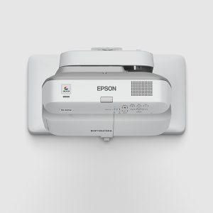 Máy chiếu Epson EB-685W -tranduccorp.vn
