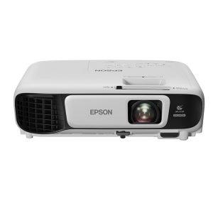 Máy chiếu Epson EB-U42-tranduccorp.vn