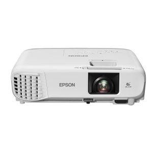 Máy chiếu Epson EB-X39-tranduccorp.vn