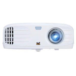Máy chiếu ViewSonic PG700WU -tranduccorp.vn