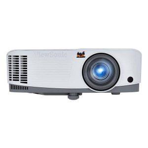 Máy chiếu ViewSonic PG703W-tranduccorp.vn