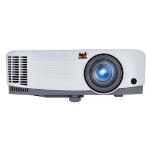 Máy chiếu Viewsonic PG703X -tranduccorp.vn