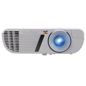 Máy chiếu ViewSonic PJD7831HDL -tranduccorp.vn