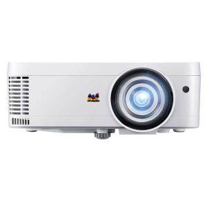 Máy chiếu ViewSonic PS501X-tranduccorp.vn