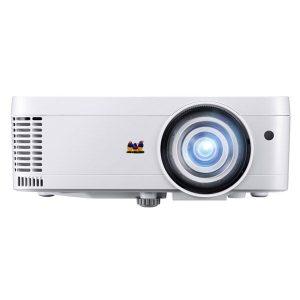 Máy chiếu Viewsonic PS600W -tranduccorp.vn