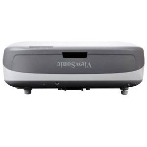 Máy chiếu ViewSonic PS750W -tranduccorp.vn