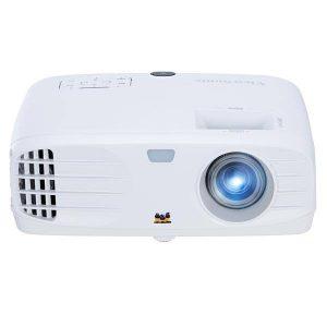 Máy chiếu ViewSonic PX700HD -tranduccorp.vn